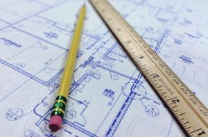 Guten Architekten finden